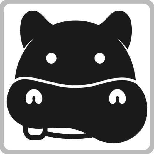 二维码logo
